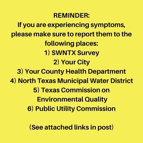 Reminder_symptoms